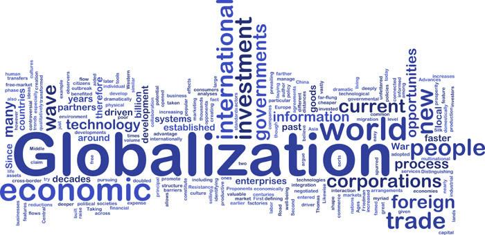 ... - Payroll - Work Permits - International Assignment Management